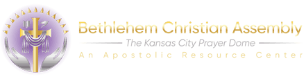 Bethlehem Christian Assembly Logo